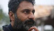 Delhi HC aquitted 'Peepli Live' co-director Mahmood Farooqui in a rape case