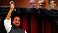 Why Modi regime's new directive against cow vigilantes rings hollow