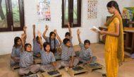 1 लाख से ज्यादा स्कूल सिर्फ 1 शिक्षक के भरोसे, मध्य प्रदेश की स्थिति सबसे बुरी