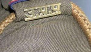 युवाओं के पास UP Police में भर्ती होने का गोल्डन चांस, राज्य सरकार ने निकाली 41520 वैकेंसी