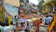 Pathankot martyr Lt Colonel Niranjan Kumar's kin, neighbours get time as demolition suspended