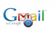 जानिए गूगल ने क्यों की जीमेल को बंद करने की घोषणा