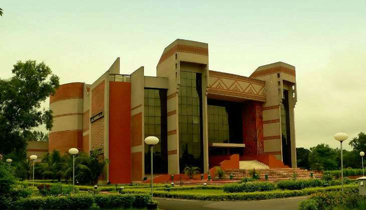 IIM Calcutta summer placements: BFSI sector offers highest stipend of Rs 4.5 lakh/month