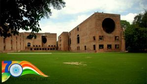 15 educational institutes that shaped independent India