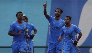 Four Nations Invitational Tournament: India beat Malaysia 4-1 to bag bronze