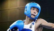 Rio 2016: Boxer Shiva Thapa loses to 2012 gold medallist Robeisy Ramirez