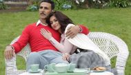 Rustom movie review: Akshay Kumar shines, but will it be a Rs 100 crore hattrick for Khiladi?