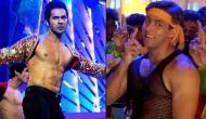 Tabu had a special connection with Judwaa franchise, reveals Varun Dhawan