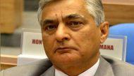 चीफ जस्टिस टीएस ठाकुर ने पीएम मोदी के भाषण पर निराशा जताई