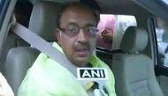 Rio Olympics 2016: Sports minister Vijay Goel denies row, blames 'misunderstanding'