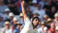 भारत बनाम वेस्टइंडीज: भुवनेश्वर और रहाणे ने कराई तीसरे टेस्ट में वापसी