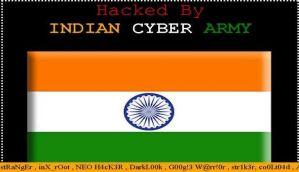 स्वतंत्रता दिवस से पहले साइबर वॉर, पाक हैकरों पर भारत का हमला