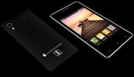 एक साल मुफ्त इंटरनेट के साथ डाटाविंड का 1,499 रुपये में सस्ता स्मार्टफोन
