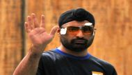 Rio Olympics: Shooter Gurpreet Singh fails to qualify for 25m pistol event