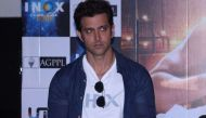 Raees vs Kaabil: Want to start a new trend of Box Office clashes, says Hrithik Roshan