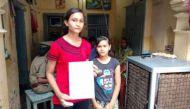वीडियो: बुलंदशहर की बहादुर बेटियों की 'खून भरी गुहार' पर जागी अखिलेश सरकार