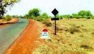 मध्य प्रदेश: किसानों की जमीन पर अरबों का लोन लेकिन कंपनी ने नहीं लगाया पावर प्लांट