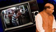 दलितों पर राजनाथ सिंह का बयान दरअसल समस्या की अनदेखी और संकट को आमंत्रण है