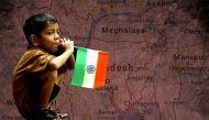 Failed promises: Cooch Behar's enclave dwellers ask govt for land rights