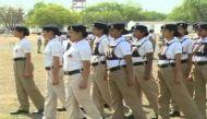 छत्तीसगढ़: बालोद में माफिया और नशे की लत के खिलाफ 'महिला कमांडो' की ललकार