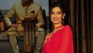 Happy Bhag Jayegi's Diana Penty on the darker side of the glitzy modelling world