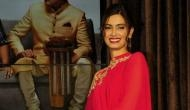 Diana Penty 'excited' about her military look in 'Parmanu'