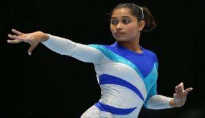 Rio Olympics: Dipa Karmakar's parents await duaghter to create history