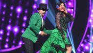 Jhalak Dikhlaa Jaa 9: Gaurav Gera aka Chutki leaves the show, blames wardrobe malfunction
