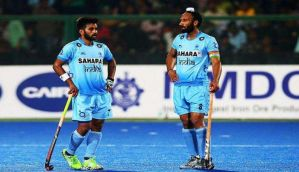 Won't play bilateral series with Pakistan till written apology given: Hockey India
