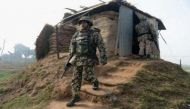 जम्मू कश्मीर : पाक ने किया पुंछ सेक्टर में सीज़फायर का उल्लंघन, भारतीय सेना ने दिया करारा जवाब