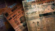माधवराव सप्रे समाचार पत्र संग्रहालय: मिनटों में डेढ़ सदी का भारतीय पत्रकारिता का सफर