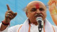 विश्व हिंदू परिषद: मोदी कर रहे हैं गोरक्षकों का अपमान