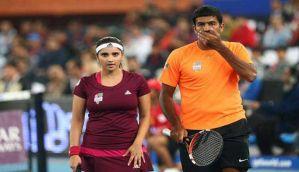 Rio Olympics: Sania Mirza, Rohan Bopanna lose bronze medal tie