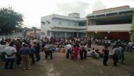 जिलाधिकारीः ऊना पहुंची दलित अस्मिता रैली एक फ्लॉप शो
