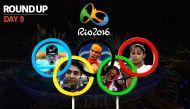 Day 9 at Rio: Usain Bolt creates history, Dipa Karmakar does India proud