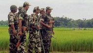 Chhattisgarh: Improvised explosive devices recovered from insurgency-hit Bijapur district