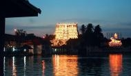 Kerala govt to use live streaming tech for tourism promotion