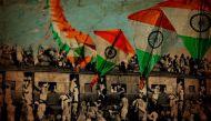 स्वतंत्रता दिवस: 1947 में जन्मे तीन भारतीयों की दास्तान