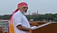 Facebook पर पीएम मोदी की बादशाहत के आगे ग्लोबल लीडर भी हुए फेल