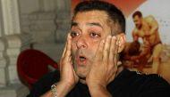 First look: Does Salman Khan play a soldier in Kabir Khan's Tubelight?
