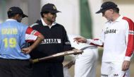 Coaching India was a bit more complicated than I thought: Greg Chappell