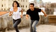 Tiger Zinda Hai: Kabir Khan confirms Salman Khan - Katrina Kaif's Ek Tha Tiger sequel