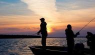 Karnataka bans fishing for 2-months in state