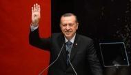 Burning bridges: Erdogan's Turkey bares its fangs at Europe