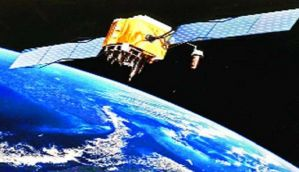 ISRO to launch record 83 satellites aboard PSLV in one go in January