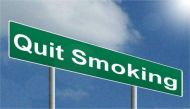 जितनी दूर पान की दुकान,  उतनी जल्द छूटेगा धूम्रपान