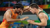 Rio 2016: Ravinder Khatri out! Loses loses pre-quarterfinal clash to Hungary's Viktor Lorincz