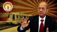 ई श्रीधरन: बुलेट ट्रेन से ज्यादा जरूरी है रेल यात्राओं को सुरक्षित बनाना
