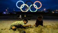ओलंपिक खेलों का आयोजन आयोजक देश के लिए घाटे का सौदा है