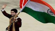 रियो में भारत की असफलता के लिए अभिनव बिंद्रा ने सिस्टम को बताया जिम्मेदार